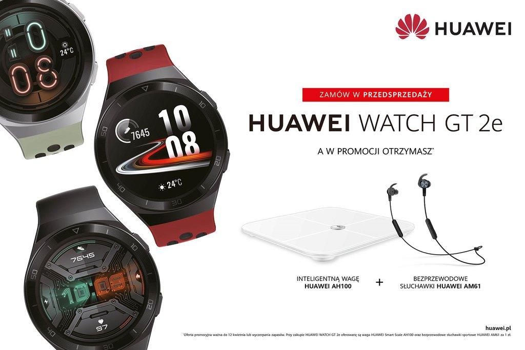 HUAWEI WATCH GT 2e - oferta w przedsprzedaży (1) (1)