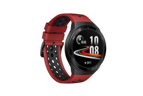 Huawei Watch GT 2e (1)
