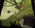 Lara Croft Go za darmo na Androida i iOS. Cyk i 30 zł w portfelu