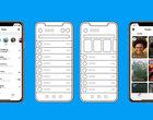 Nowy Messenger dla iOS już za kilka tygodni. Będzie mniejszy, szybszy i wygodniejszy