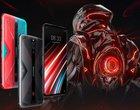 Może i Xiaomi jest mocne, ale z tym smartfonem nie ma żadnych szans