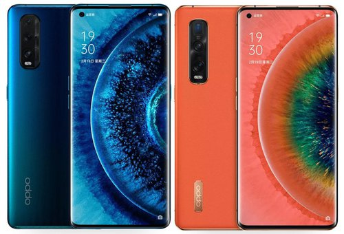 OPPO-Find-X2-and-Find-X2-Pro-1024x696