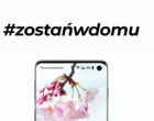 #ZostańWDomu | Z Play korzystaj z TVN24 GO za darmo, a w Plusie zgarnij 10GB