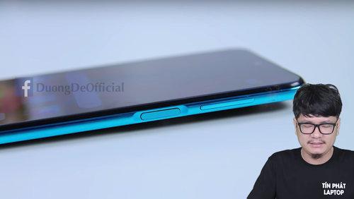 Redmi Note 9 Pro 02