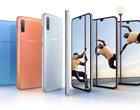 Hitowe smartfony Samsung otrzymują ważną aktualizację!