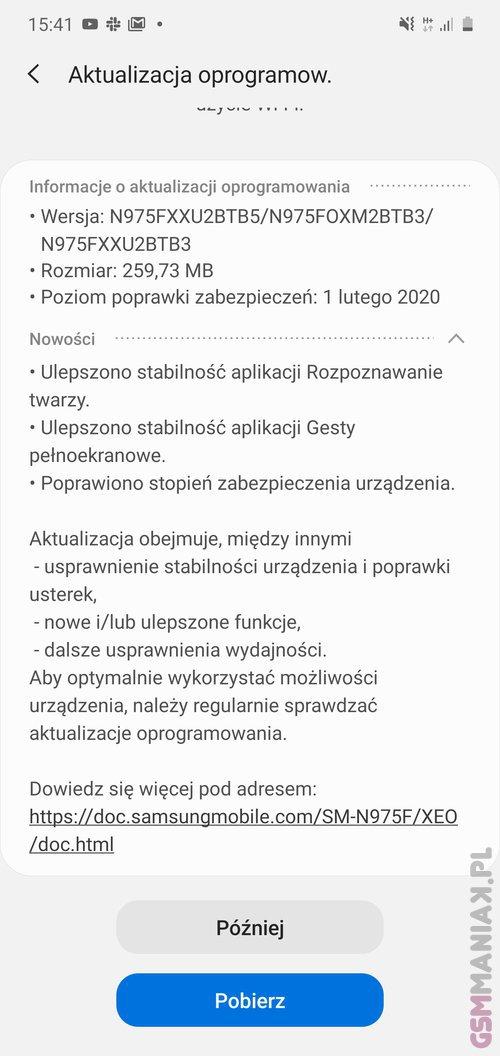 gsmManiaK.pl