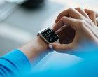 Zmiana czasu: powiedz, kiedy ostatnio przestawiłeś zegarek własnoręcznie?
