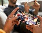 Samsung Galaxy A72 znienacka wyrósł na jeden z najbardziej oczekiwanych smartfonów