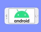 Android One okazał się beznadziejnym programem. Oto (kolejny) dowód