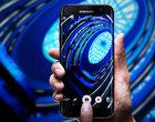 Wielkie brawa dla Samsunga: czteroletni Galaxy S7 Edge z marcową aktualizacją!