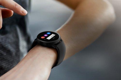 galaxy-watch-active-touch-wrist-message-call-speech-1-medium