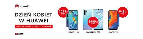 Fot. Huawei via Neonet