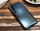 Promocja: Xiaomi Mi 10 ledwo zadebiutował, a już możesz go kupić w świetnej cenie!