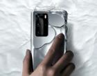 """Huawei P40 Pro zdeklasował konkurencję w DxOMark. Jego aparat """"pozamiatał"""""""