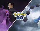 Co nowego w Pokemon Go? Marcowe eventy i wydarzenia