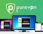 Skorzystaj ze świetnej promocji na dwuletni plan PureVPN
