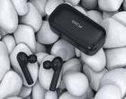 Promocja: tanie słuchawki bezprzewodowe od Xiaomi i paczka maseczek ochronnych w dobrej cenie