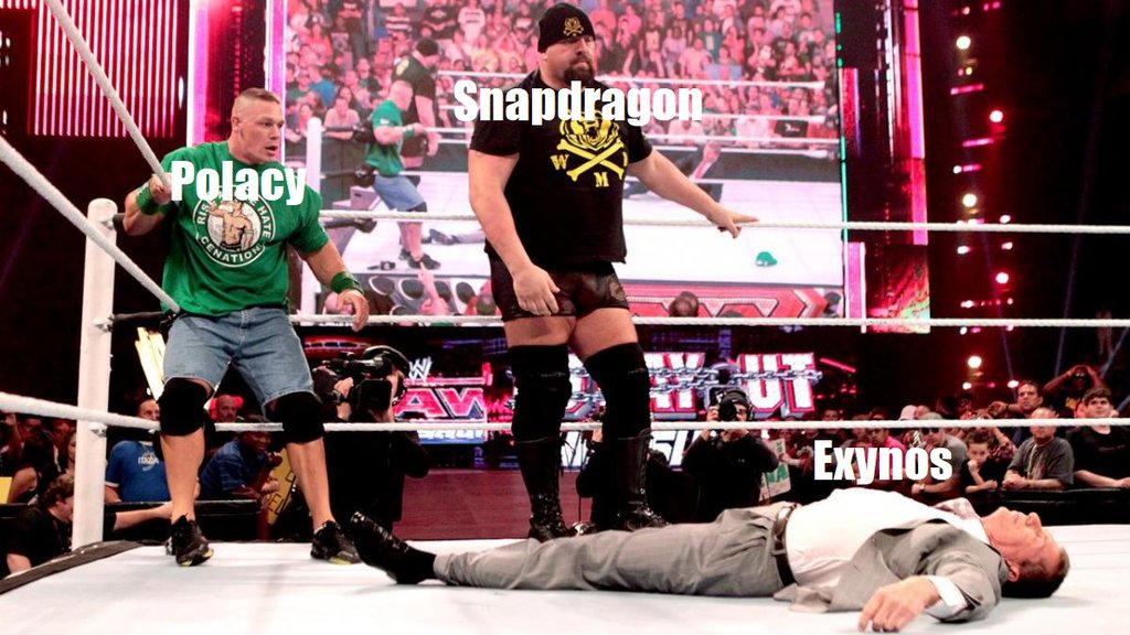 Fot. WWE, edycja gsmManiaK