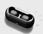 Promocja: słuchawki bezprzewodowe Xiaomi w dobrej cenie i Xiaomi, które zapewni Ci bezpieczeństwo