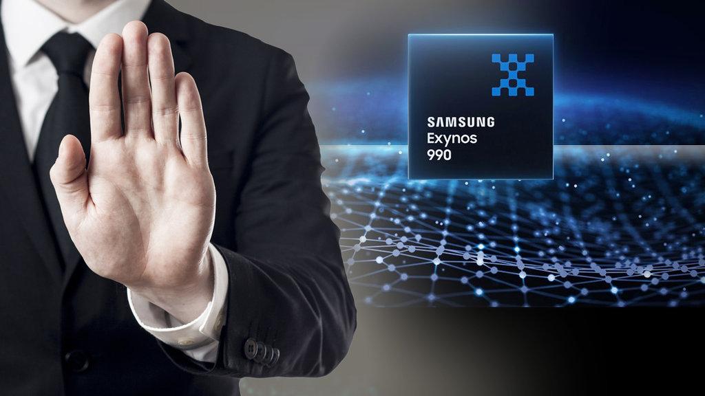 Fot. Samsung, edycja gsmManiaK