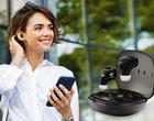 Xblitz Uni Pro 2: nowe, niedrogie słuchawki typu True Wireless dla niewymagających