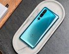 Promocja Xiaomi na Black Friday 2020. Xiaomi Mi 10 w wybornej cenie!