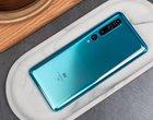 Xiaomi Mi 10 Pro+ to pogrom dla konkurencji! Znamy datę premiery