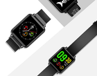 Promocja: tani zegarek sportowy i słuchawki bezprzewodowe Xiaomi (z Niemiec) w dobrej cenie