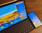 Oto Huawei MatePad Pro 2. Wiemy, kiedy zadebiutuje potężny rywal dla Xiaomi Mi Pad 5