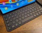 Huawei MatePad 10.8 oficjalnie. Ciężko uwierzyć, że niedrogi tablet z klawiaturą i rysikiem może zastąpić laptopa