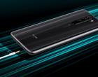 Promocja na Redmi Note 8 Pro. Hit nad hitami od Xiaomi w cenie jak marzenie!