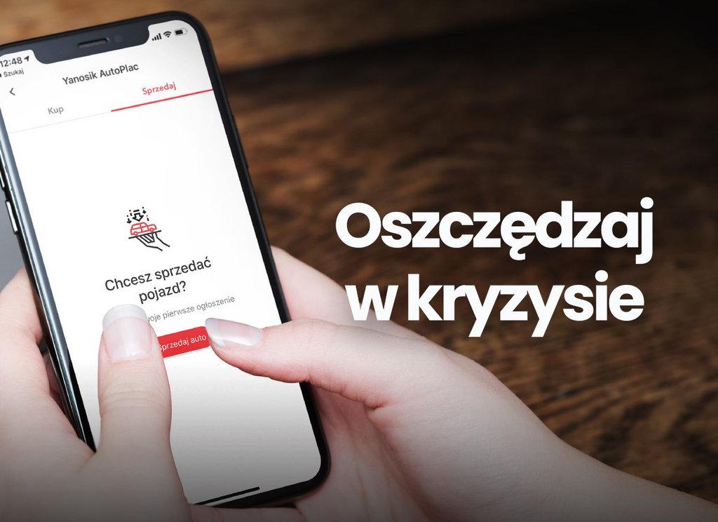 fot. Yanosik