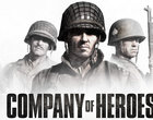 Kultowe Company of Heroes trafi na Androida i iOS jeszcze w tym roku!