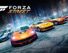 Forza Street dla Androida i iOS prawie gotowa. Kiedy premiera?