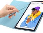 Galaxy Tab S7 Lite z 44 W to materiał na kultowy tablet, ale Samsung poskąpi na najważniejszym