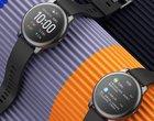 Promocja: dwa zegarki Xiaomi, które za mniej niż 150 złotych potrafią więcej od droższej konkurencji