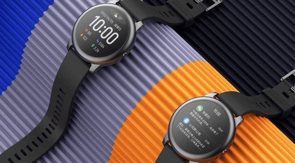 Haylou-solar-smartwatch-a