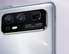 Honor 30 to największy rywal dla Xiaomi. Najlepszy tani flagowiec na rynku