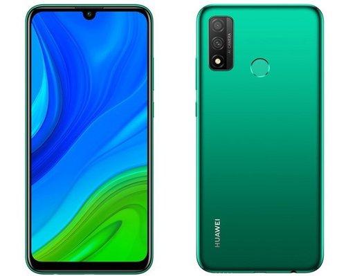 Huawei P Smart 2020 / fot. WinFuture