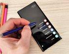 Samsung Galaxy Note 10+ z dużą aktualizacją w Polsce! Co nowego?