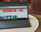 opinia o Huawei MatePad Pro