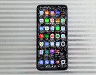 Promocja: Redmi Note 8 Pro w genialnej cenie. Nie ma lepszego smartfona za takie pieniądze