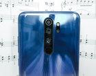 TEST | Redmi Note 8 Pro po 9 miesiącach. Jeśli masz 700 złotych, to nic lepszego nie kupisz