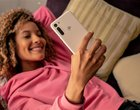 Jak ugryźć Xiaomi? Motorola Moto G9 Play spróbuje w ten sposób