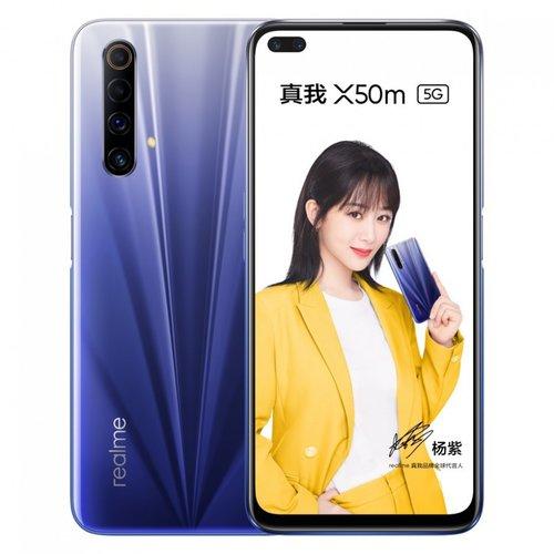 Realme X50m 1