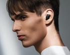 Xiaomi pokazało słuchawki za 60 złotych! Oto Redmi AirDots S