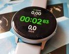Nowe informacje o Samsung Galaxy Watch 3. Sprzęt dostanie ciekawe funkcje