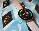 Najbardziej opłacalny smartwatch Samsunga stał się jeszcze lepszy. Galaxy Watch Active 2 z nową aktualizacją