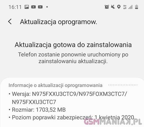 Screenshot_20200407-161108_Software update