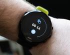 Smartwatch zwalcza wirusa. Wear OS wnosi ciekawą funkcję!